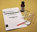 Anesthefly Kit