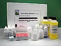 Urinalysis Using Simulated Urine
