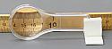 Student Magnifier 3x 6x