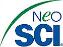 Understanding the Genetics of Blood Groups Neo/BLOOD