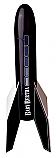 Baby Bertha Estes Rockets
