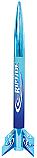 Riptide Launch Set Estes Rockets