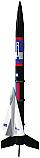 Manta II Launch Set Estes Rockets