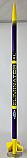 Eliminator Launch Set Estes Rockets