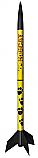 Helicat Launch Set Estes Rockets