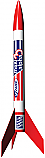 Maxi Alpha 3 Launch Set Estes Rockets