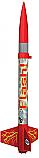 Flash Launch Set Estes Rockets