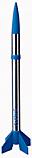 Gnome 24 Rocket Bulk Pack Estes Rockets
