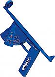 AltiTrak Altimeter