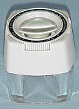 Magnifier Box Type 8x