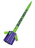 Super Neon XL Estes Rockets