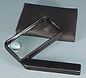Magnifier Folding Handle 2x, 4x