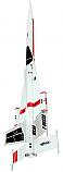 Satellite Interceptor Estes Rockets