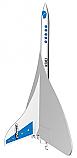 Astron Skydart II Estes Rockets