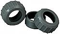 29 mm Motor Retainer Set