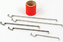 Engine Hook Accessory Pack