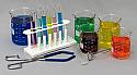 Labware Starter Set