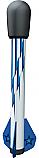T-Bolt Air Rocket Replacement