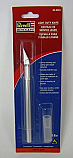 No. 11 Light Duty Hobby Knife