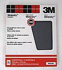 3M 220 Grit Wet or Dry Sandpaper (1 Sheet)