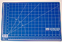 Modelers Cutting Mat