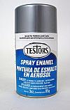 Gray Primer Spray Enamel