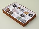 Minerals Unusual Properties of Minerals