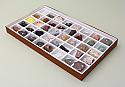 Rocks Washington School Collection