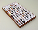Rocks Introductory Earth Science Collection