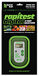 Rapitest Digital 3 Way Analyzer