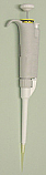 Digital Variable Volume Micro Pipette Pipettor 1000-5000ul
