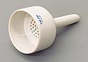 Buchner Funnel Porcelain Deluxe 50mm
