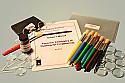 Refill Pack - Forensic Chemistry Of Dusting For Fingerprints