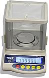 WBT-100 Toploader Digital Balance Scale 100g x 0.001g