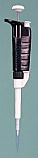 Fixed Volume Micro Pipette Pipettor 50 ul