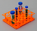 Centrifuge Tube Rack ABS 15ml and 50ml
