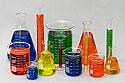 Chemistry Glassware Starter Set