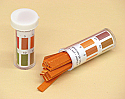 pH Strips Test Paper, Wide Range