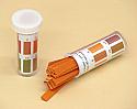 pH Strips Test Paper, Wide Range