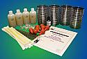 AP Biology Investigation #8: Biotechnology: Bacterial Transformation
