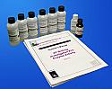 AP Biology Investigation #13: Enzyme Activity
