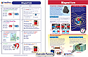Magnetism Visual Learning Guide