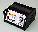 Power Supply AC / DC 0 - 12V, 5A