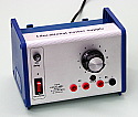 Power Supply AC / DC 0 - 12V, 4A