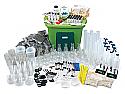 Environmental Extremes Plant Growth Kit