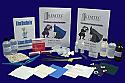 Fabrics & Fiber Kit
