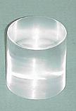 Density Acrylic Cylinder 25mm