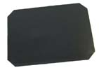 Flat Mat Large Cushion