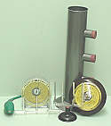 Concepts of Air Pressure Kit