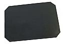 Flat Mat Small